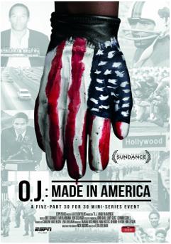 O.J-Made-in-America_241x343.jpg