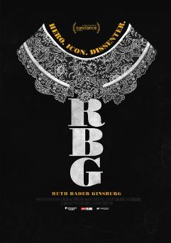 rbg-poster_241x343.jpg