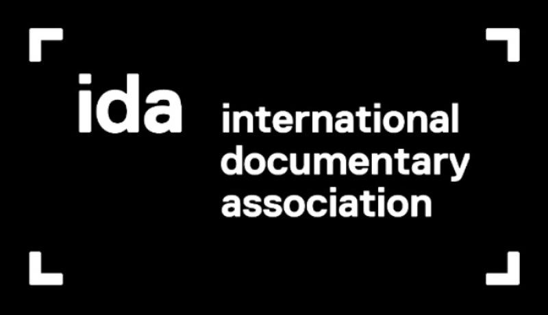 IDA-2.jpg