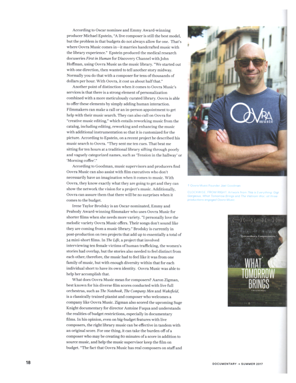 Oovra Documentary Mag 0817-e3.png