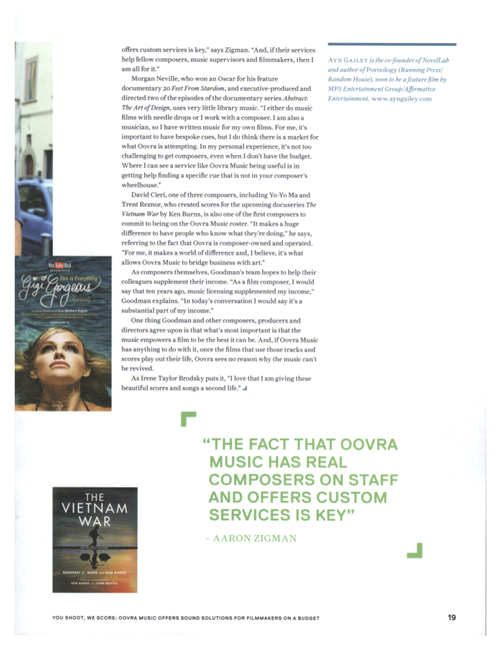 Oovra Documentary Mag 0817-e4.png