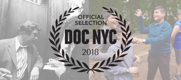 doc nyc-3.png
