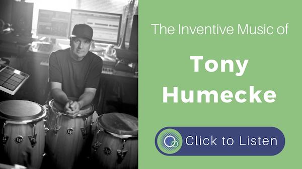 Tony Humecke_Oovra Music.png