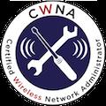 CWNA_Logo-radar-2014.png