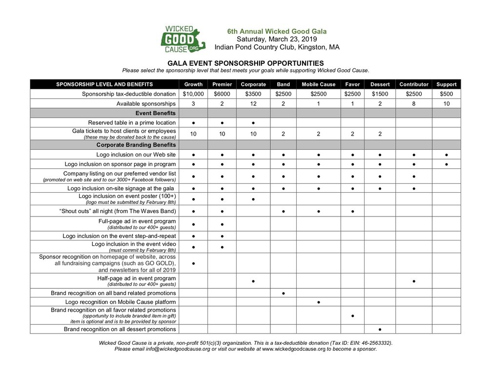 WGC_Gala_Sponsorship+Levels.jpg