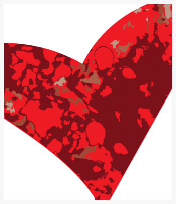 Ciara_knight_hearticon_red (IE edit).png