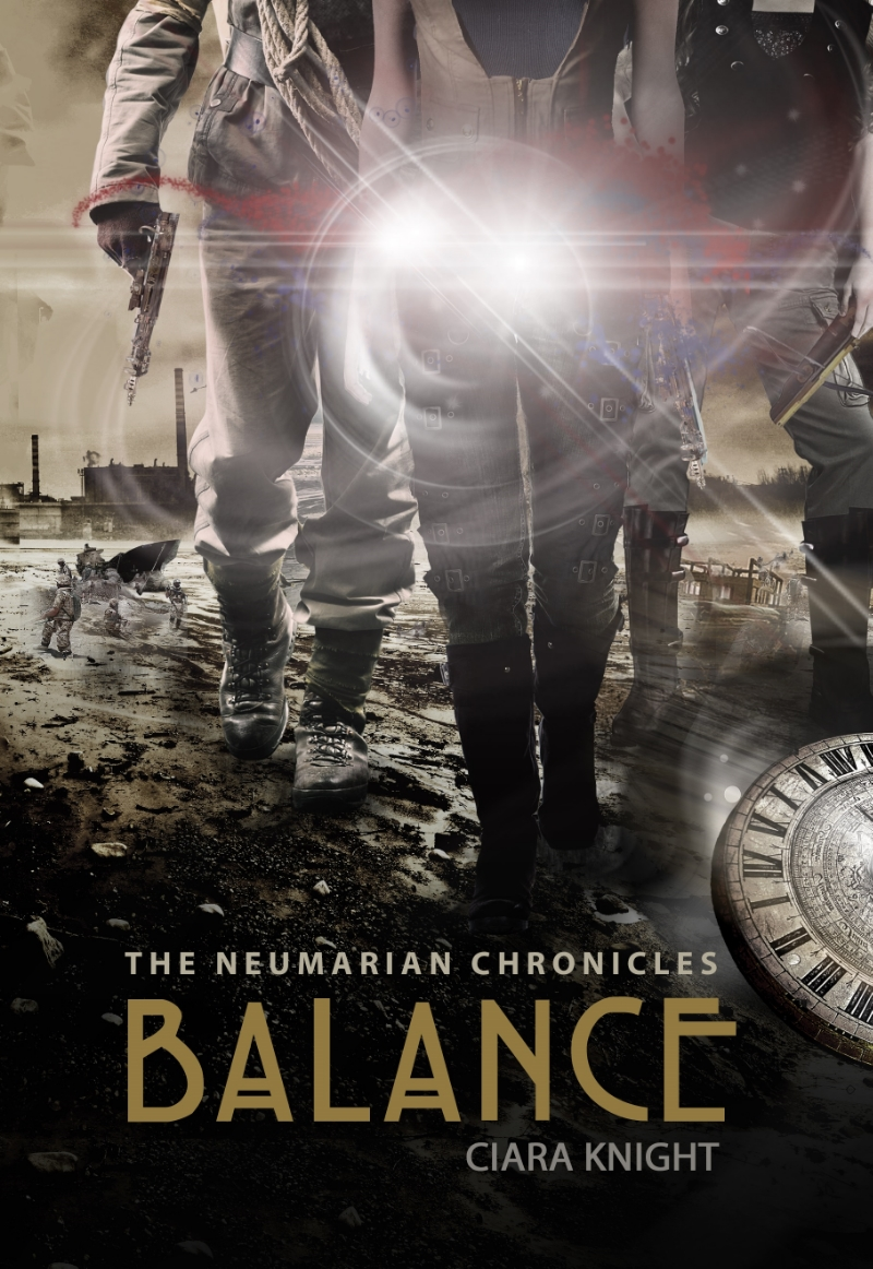 Balance Cover wins InD'tale Rone Award!
