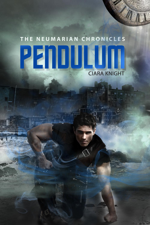 Pendulum_full.jpg