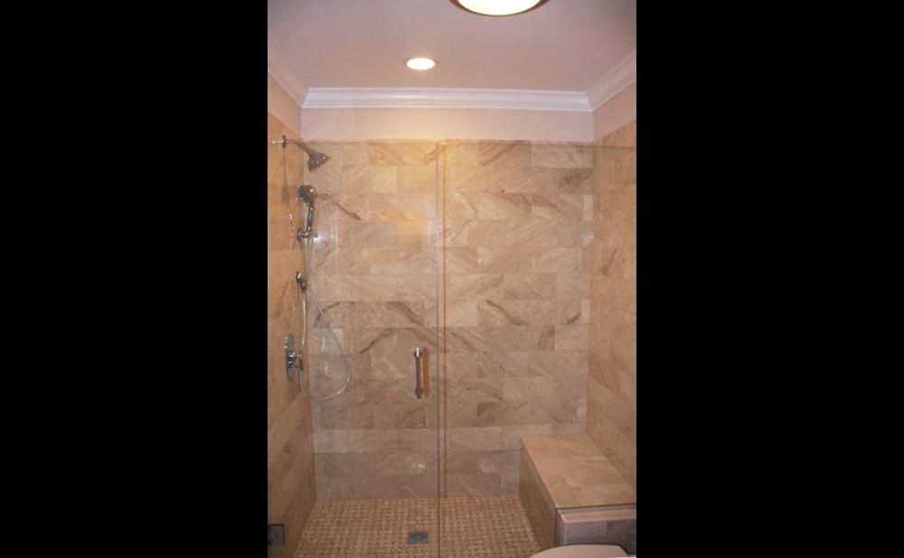 Master-Bath.png
