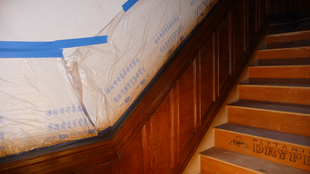 142 Fuller - Website Photo - Staircase Restoration.png