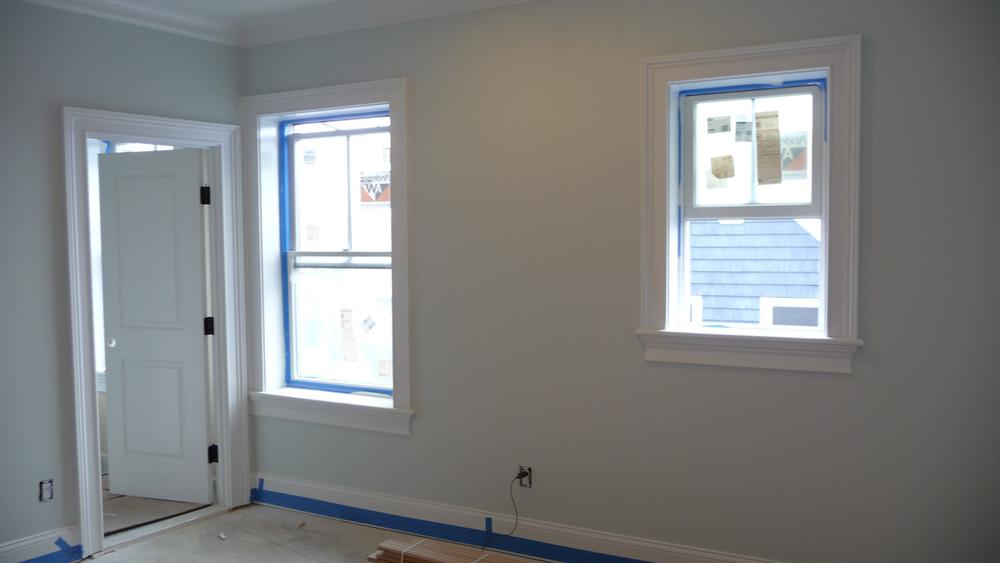 142 Fuller - Website Photo - Bedroom Painting.png