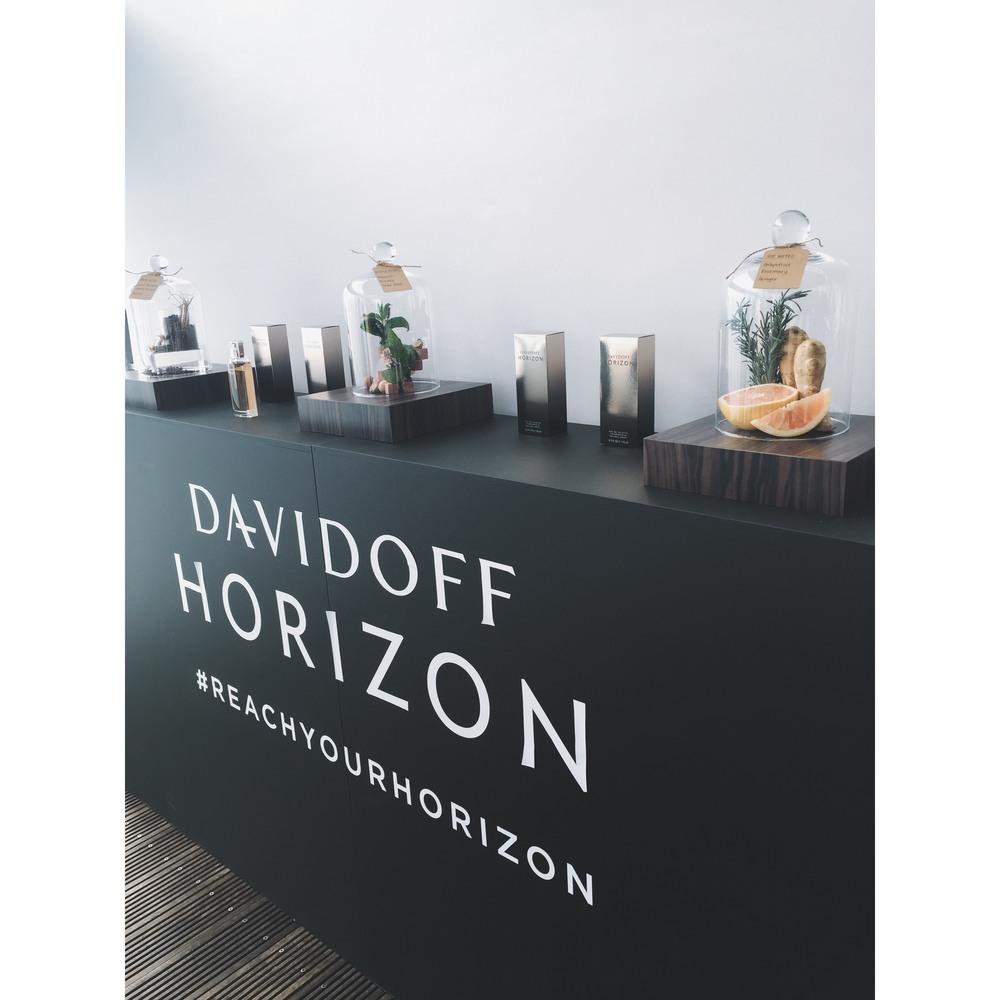 davidoff21.png