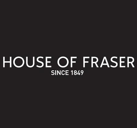 house-of-fraser.jpg