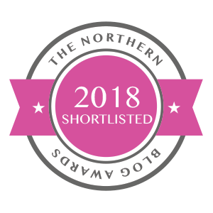 northern-blog-awards-2018-shortlisted.png