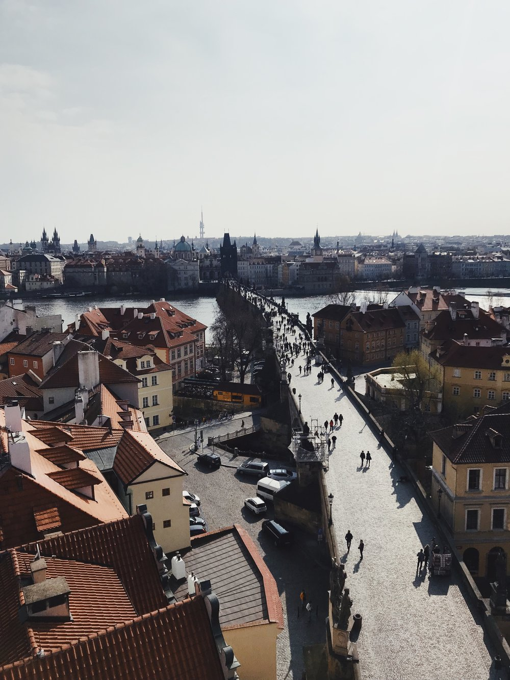 charlesbridgeprague.jpg