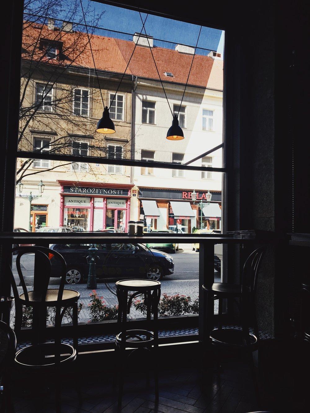 cafecafeprague.jpg