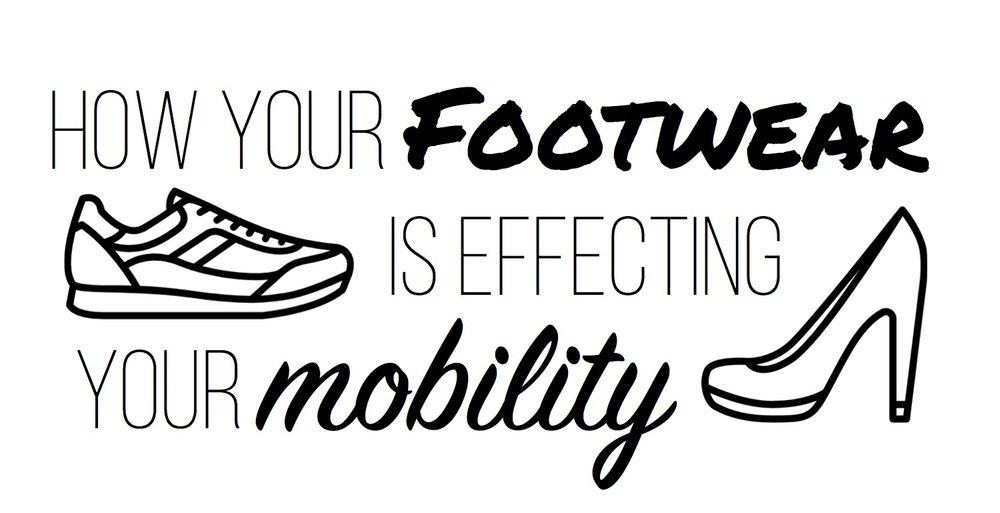 HowYourFootwear.jpg