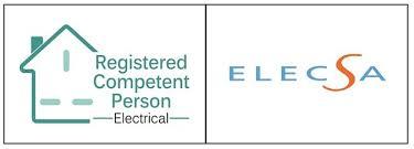 Elecsa Logo.jpeg