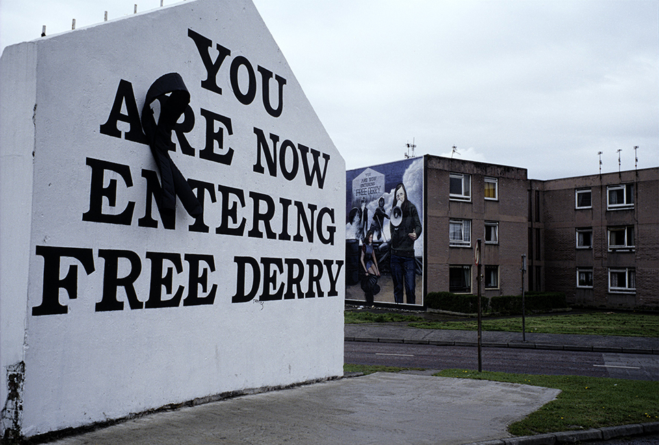 freederry_48.jpg