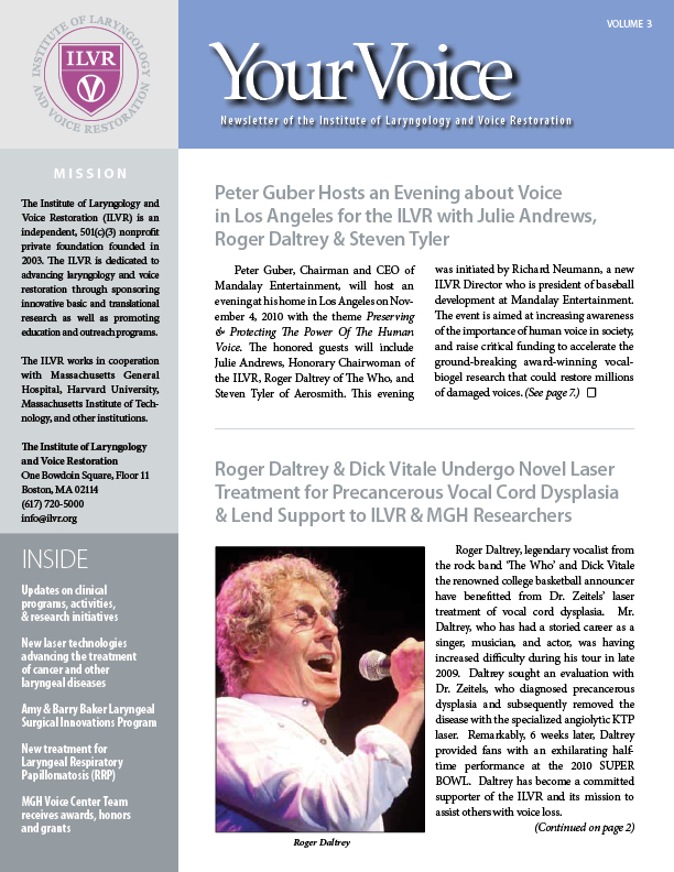 NEWSLETTER-ISSUE-3.jpg