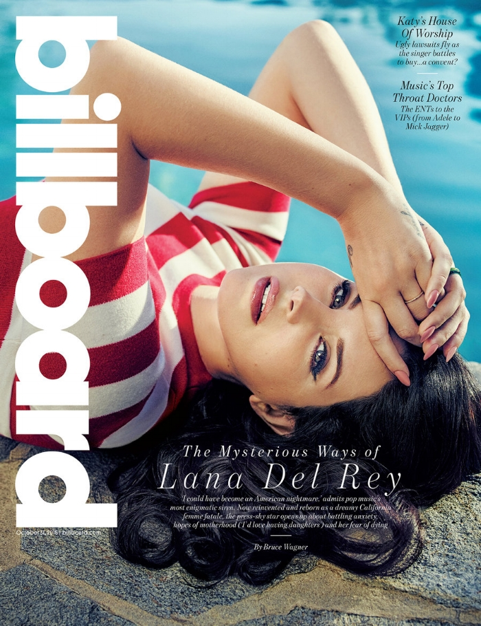 Billboard 10-2015 Cover.jpg