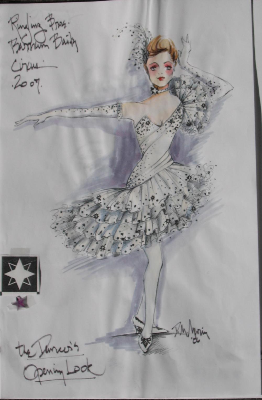 white dress opening dancer.jpg