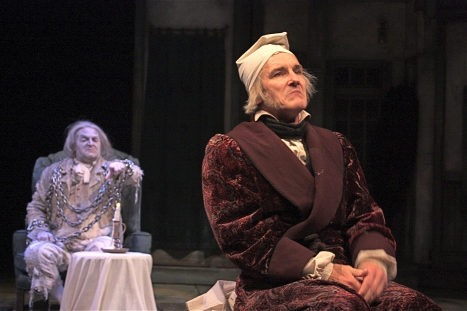 to do_onstage_ 12-27 a christmas carol- cincinnati playhouse _ photo sandy underwood.widea.jpg
