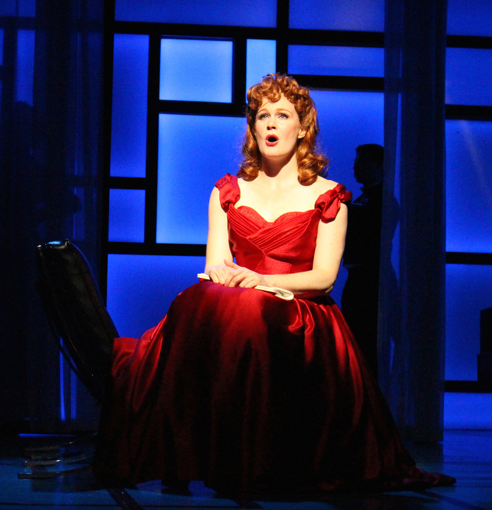 red dress seated.JPG