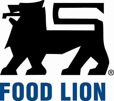 Food%20Lion%20Vertical.jpg