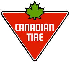 Canadian+Tire.jpg
