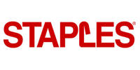 Staples Canada.png