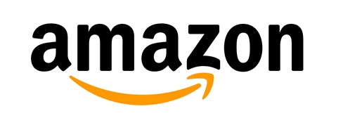 amazon_logo_500500__V323939215_.png