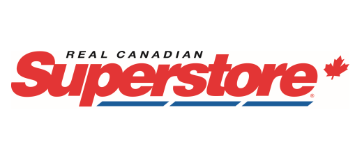 Real-Canadian-Superstore.png