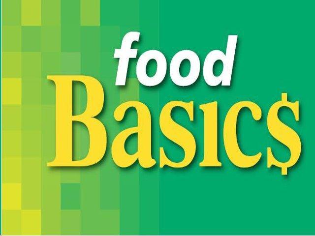 foodbasics.jpg