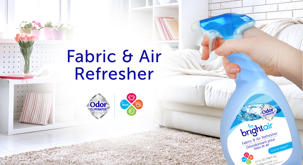 FabricRefresher_WebBanner_CoolandClean.png