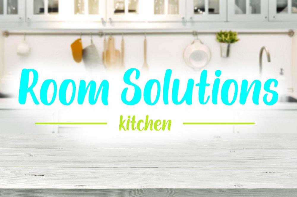 RoomSolutionsKitchen.jpg