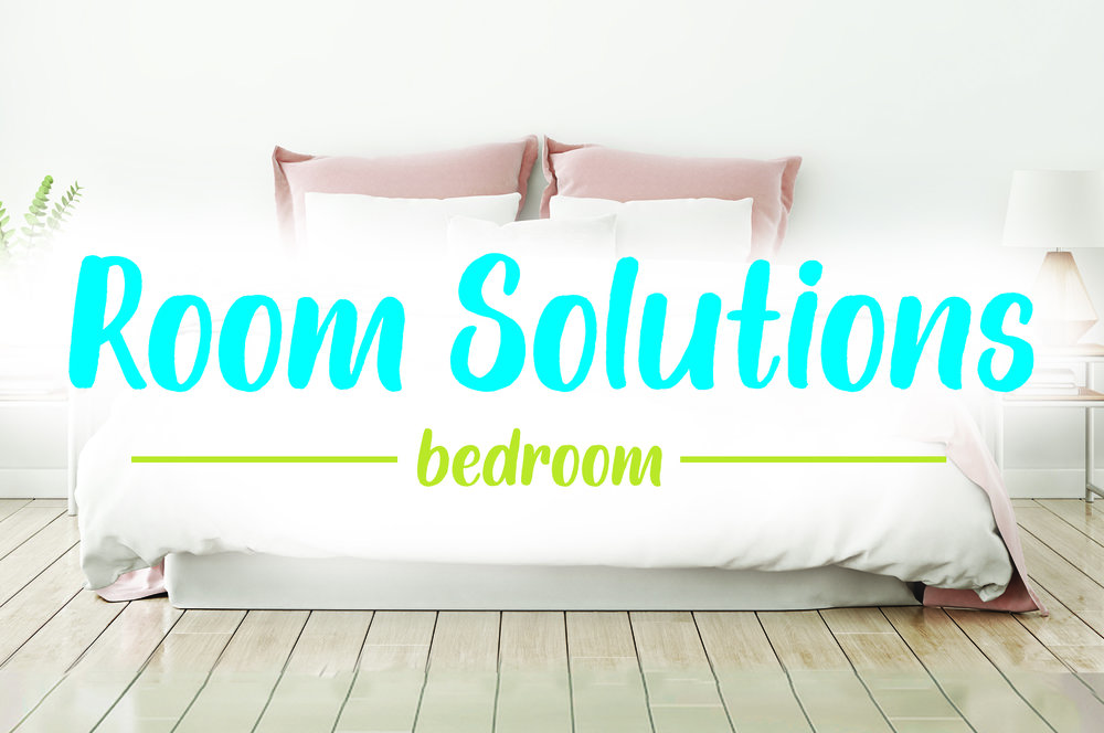 RoomSolutionsBedroom.jpg
