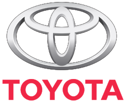 Toyota Logo.png