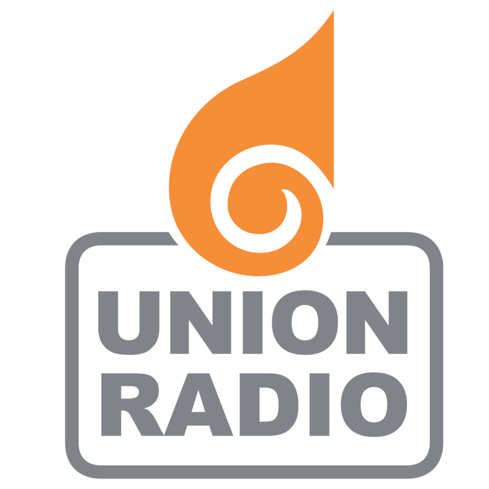 Union Radio Logo.png