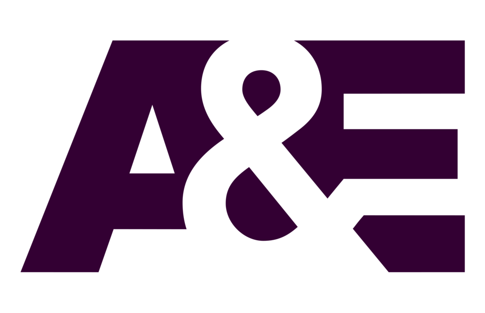 ae-logo-png-transparent.png