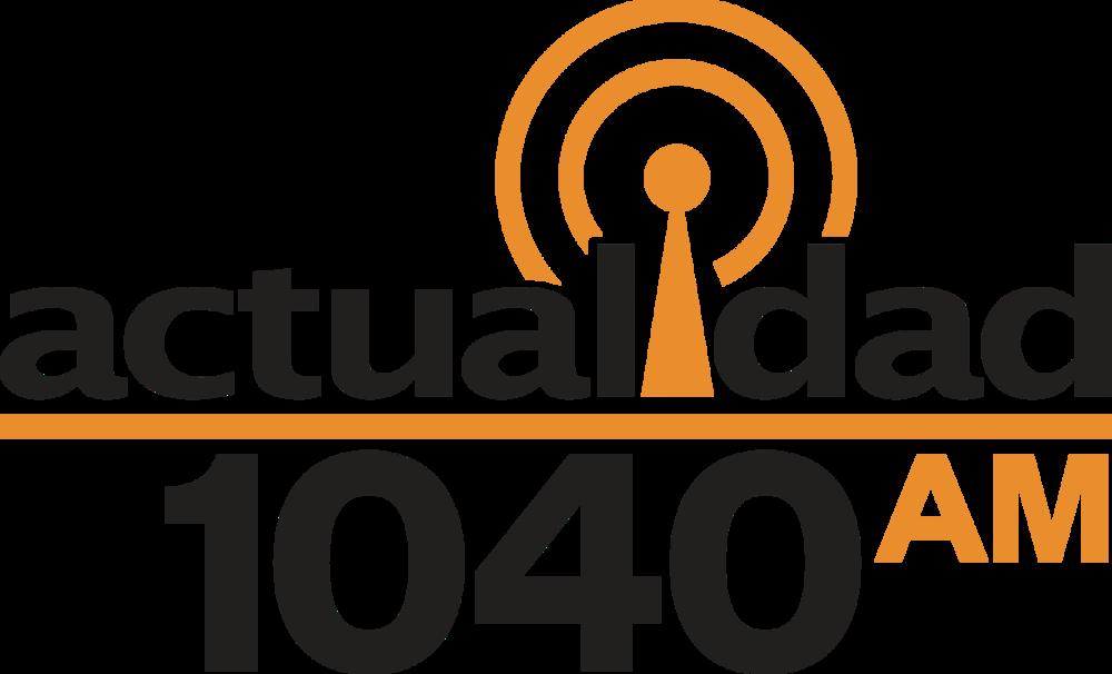 Actualidad Logo Png.png