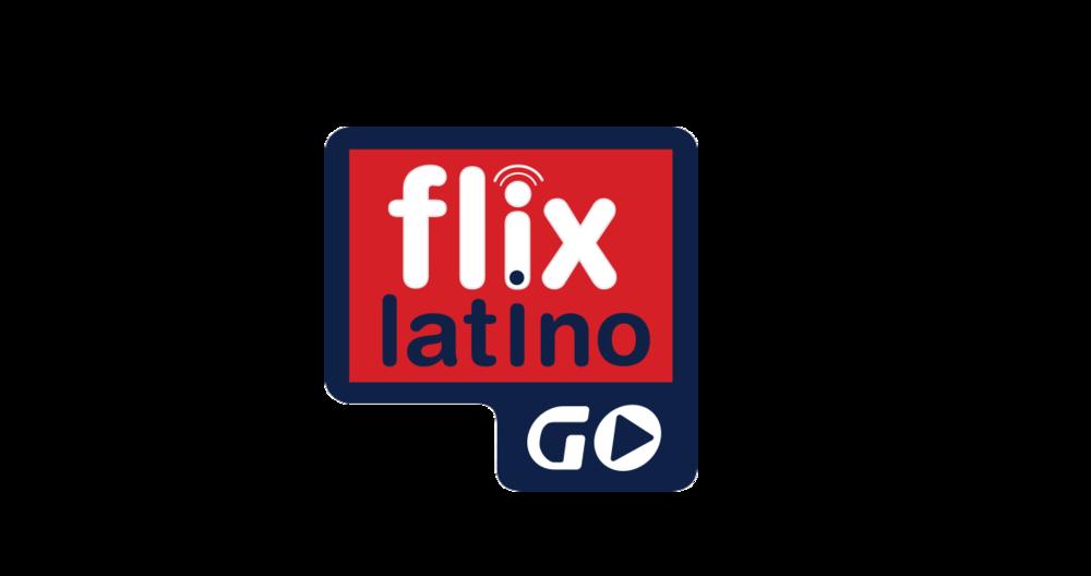 flixlatinogo Logo.png