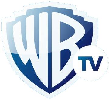 Warner-azul Logo.png