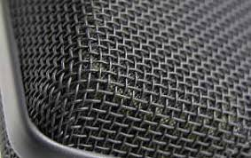 Cutting edge gear for great VO's -