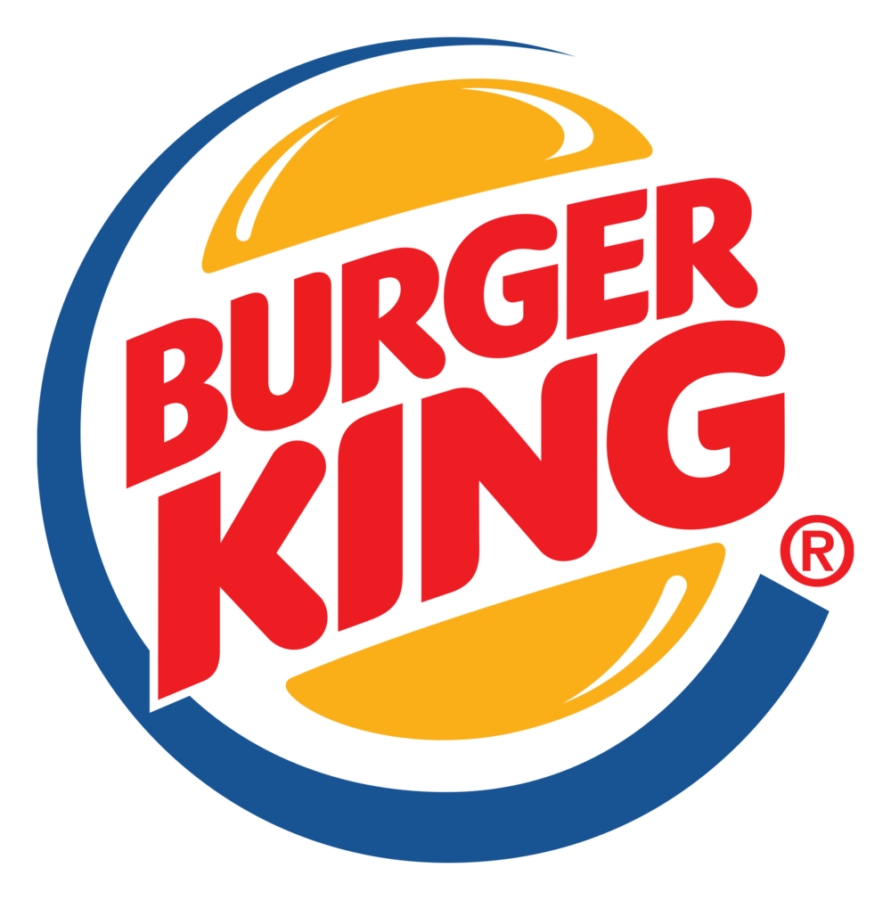 Burger King 2.png