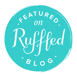 Ruffled-Blog.png