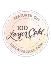 100LayerCakeBlogLogo.jpg