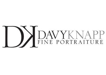 DavyKnappPhotography-Amarillo-TX.jpeg