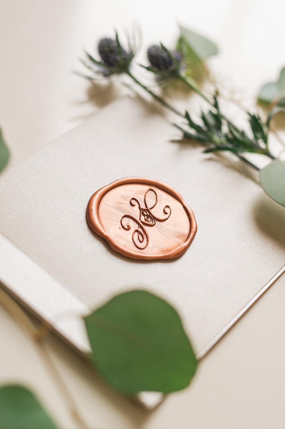 Parie Designs, Wedding Invitations, Paper Designs, Amarillo Weddings, Wedding Coordination