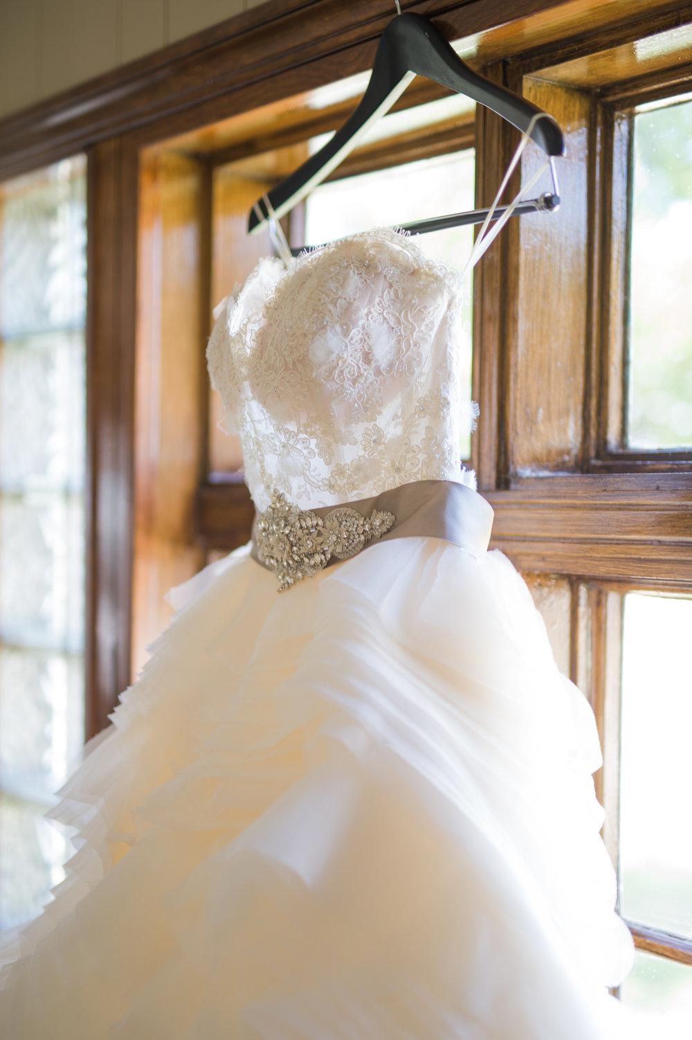 Amarillo Brides, Parie designs, Wedding dresses, Wedding coordination and design